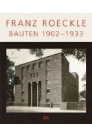 Franz Roeckle
