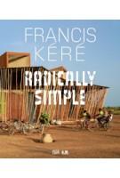 Francis Kéré