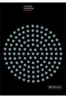 Dieter Rams. Ten Principles for Good Design | Cees de Jong, Klaus Klemp, Jorrit Maan, Erik Mattie | 9783791383668
