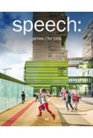 speech: 14 for kids | 9783868598414 | speech: magazine