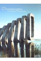 Dreamscapes & Artificial Architecture | Robert Klanten, Elli Stuhler | 9783899552492 | GESTALTEN