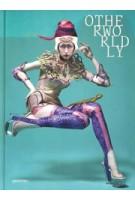 Otherworldly. Avant-Garde Fashion and Style | Theo-Mass Lexileictous | 9783899556384 | gestalten