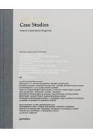 Wonderwall. Case Studies. Works by a Global Interior Design Firm | Winkreative | 9783899556476
