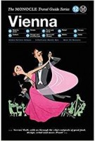 Vienna. The Monocle Travel Guide Series 12 | 9783899556629 | gestalten