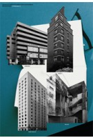 TYPOLOGY. Paris, Delhi, São Paulo, Athens. Review No. III | Emanuel Christ, Victoria Easton, Christoph Gantenbein, Cloé Gattigo | 9783906027630