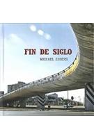 FIN DE SIGLO