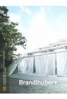 2G 81. Brandlhuber+ | Moises Puente | 9783960987154 | Walter Konig