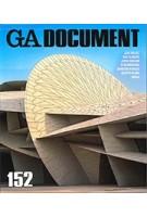 GA DOCUMENT 152