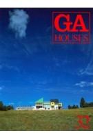GA HOUSES 32 | 9784871403320