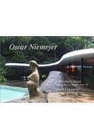 Oscar Niemeyer. Casa Das Canoas / Casa Canavelas