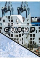 CEBRA. from Drawing to Building. Selected Work 2001-2012 | Silvio Carta | 9787214088079