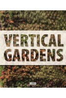 Vertical Gardens | 9788416239917 | Linksbooks