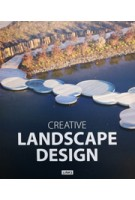 Creative Landscape Design | Links Books | 9788416239948