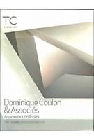 TC cuadernos 140. Dominique Coulon & Associés