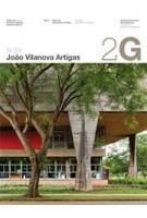 2G 54. João Vilanova Artigas