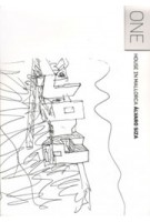 ONE. House in Mallorca. Álvaro Siza | Souto De Moura, Juan Rodriguez | 9788493550431
