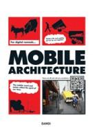 Mobile Architecture | 9788991111714