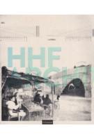 HHF Architects   Bart Lootsma   9788996450832