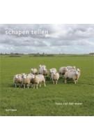 schapen tellen | Hans van der Meer | 9789025757328