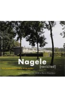 Nagele [revisited]. Een modernistisch dorp in de polder | Warna Oosterbaan, Theo Baart, Cary Markerink (photography) | 9789056624903