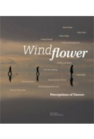 Windflower. Perceptions of Nature