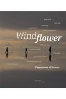 Windflower. Perceptions of Nature