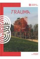 TraumA. Triënnale Brugge 2021
