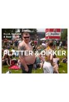 Platter en dikker