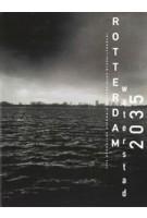 Rotterdam Waterstad 2035 | Pieter de Greef | 9789059730243