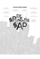 De Spontane Stad