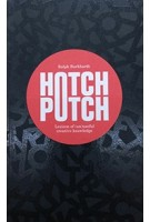 HOTCHPOTCH. Lexicon of (Un)Useful Creative Knowledge | Ralph Burkhardt | 9789063694555