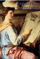Architect en titelwet. Een evaluatieonderzoek naar het functioneren van de wet op de Architectentitel en het Architectenregister