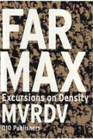 FARMAX. Excursions on Density