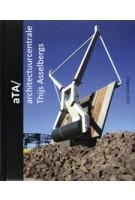 aTA/ architectuurcentrale Thijs Asselbergs