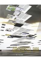 Archiprix 2008