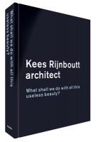 Kees Rijnboutt - architect