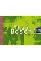 Theo Bosch (1940 - 1994)