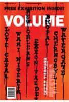Volume 04. Break Through
