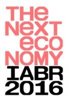 IABR−2016−THE NEXT ECONOMY