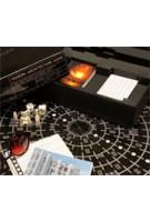Modern Architecture Game (herdruk) | NEXT Architects | 9789081513210