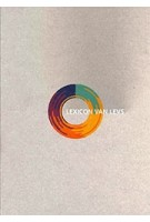 Lexicon van LEVS | Adriaan Mout, Jurriaan van Stigt, Marianne Loof | 9789082694918 | LEVS