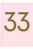 33. De Best Verzorgde Boeken 2020