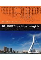 BRUGGEN Architectuurgids