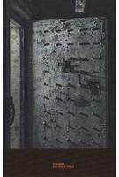 The Concrete Bunker - Bunker Ett Noll Fyra | Mikael Timm, Bruno Ehrs | 9789178435074
