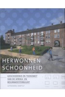 Herwonnen Schoonheid | 9789460041013