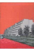 Renaat Braem 1910-2001