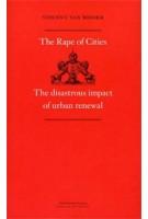 The Rape of Cities | Vincent van Rossem | 9789461400369