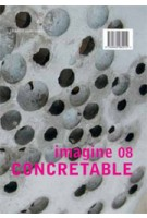 imagine 08. Concretable