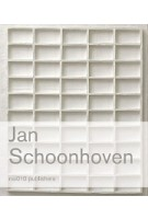 Jan Schoonhoven | Antoon Melissen | 9789462082496