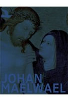 Johan Maelwael | 9789462083790 | Nai010 Uitgevers